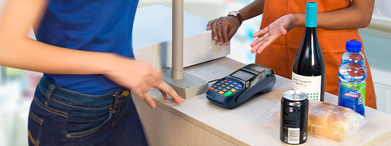 credit card processing decline error