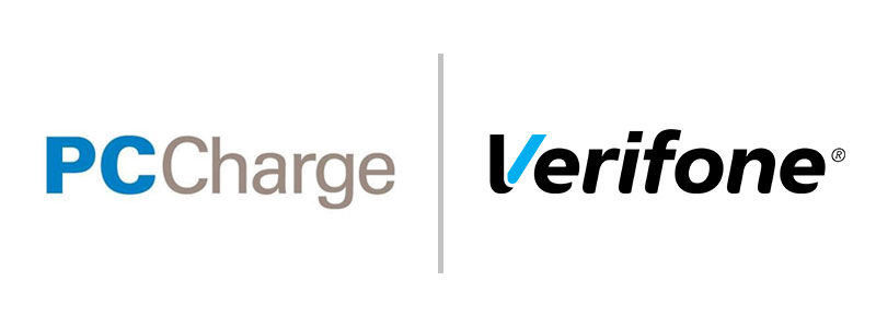 pccharge verifone end of life